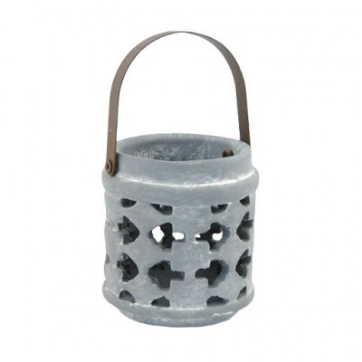 PTMD - Zenn grey ceramic stormlight S