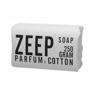 Mijn Stijl - Zeepblok XL Cotton