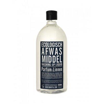 Mijn Stijl - Afwasmiddel parfum Linnen Blauw
