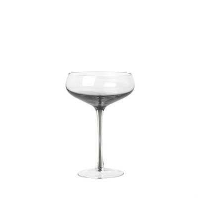 Broste Copenhagen - Smoke - Cocktail Glas