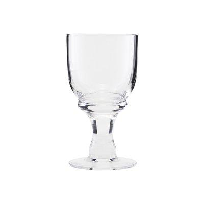 Nicolas Vahé - Clear - Weißweinglas