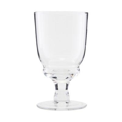 Nicolas Vahé - Clear - Rotweinglas