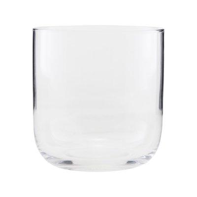 Nicolas Vahé - Clear - Wasserglas