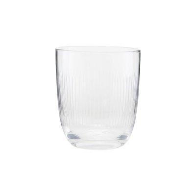 House Doctor - Spectra - Wasserglas