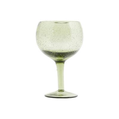 House Doctor - Universal - Rotweinglas