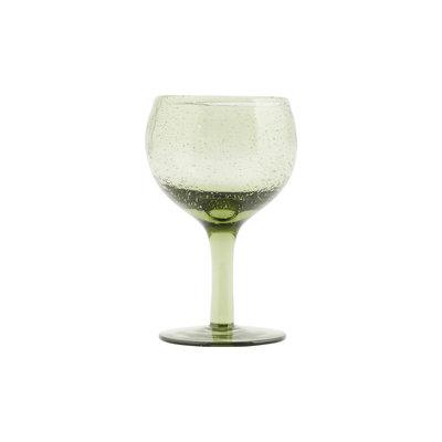House Doctor - Universal - Weißweinglas