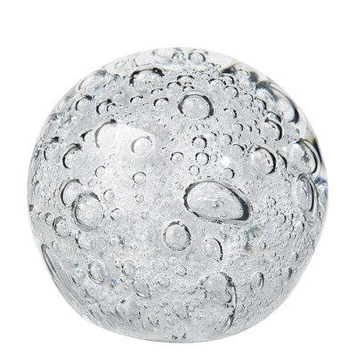 Broste Copenhagen - Paper weight Bubble M
