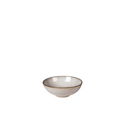 Broste Copenhagen - Hessian Bowle Small