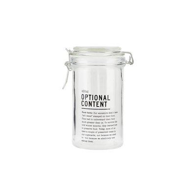 House Doctor - Topf Optional content 450 Ml