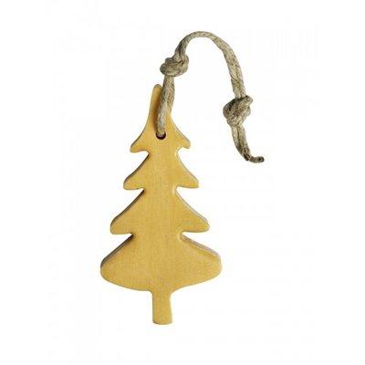 Mijn Stijl - Seife Baum XL Gold Patchouli ylang ylang