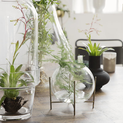 House Doctor - Vase Ada Large