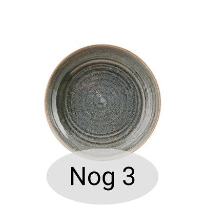 House Doctor - Nord Grey Speiseteller - Sale