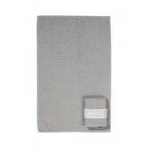 distelroos-mijn-stijl-124205-Handdoek-Licht-grijs