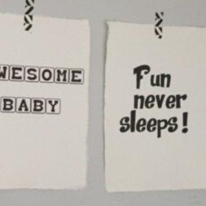 distelroos-Op-de-Maalzolder-poster-Fun-never-sleeps