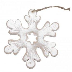 distelroos-PTMD-657995-Christmas-wood-white-snowflake-s-kerst-sneeuwvlok-hanger