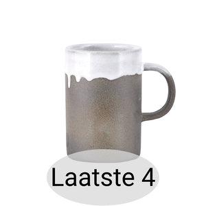 distelroos-House-doctor-CN0862-mug-running-glaze-beker-mok