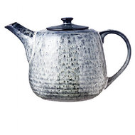 distelroos-Broste-Copenhagen-14531030-Nordic-sea-Tea-pot-A-theepot