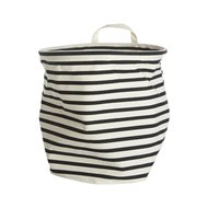 distelroos-House-doctor-LS0350-Opbergmand-Stripes
