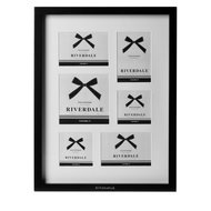 distelroos-Riverdale-004556-14-Fotolijst-Fashion-verticaal-zwart